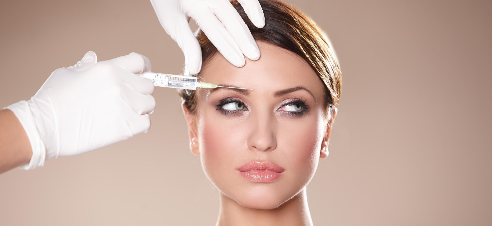 How to choose a doctor for aesthetic medicine?